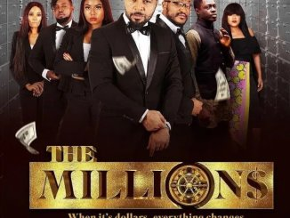 The Millions Mp4 Download Movie