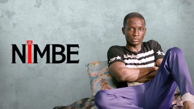 Nimbe Mp4 Download Movie