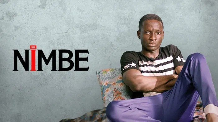 Nimbe Mp4 Download Movie