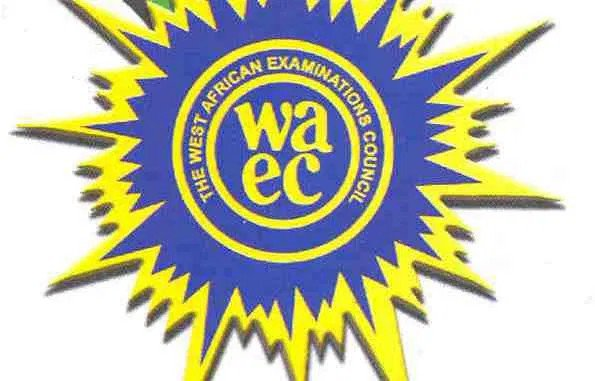 2020 Waec Chemistry Practical Answers