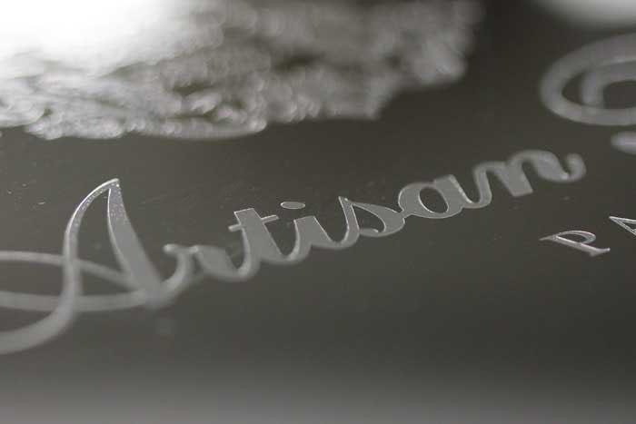 atelier s serigraphie et impression numerique en vendee