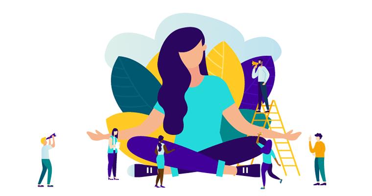 12 beneficios de la meditación basados en la ciencia (Parte 2)