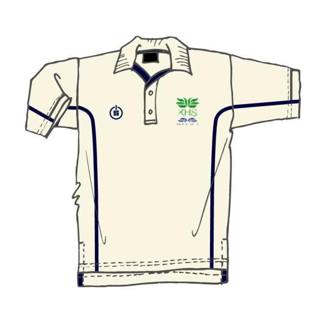 kew-house-cricket-shirt
