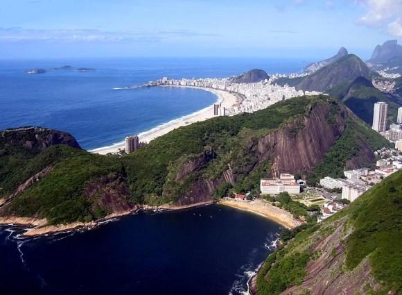 Pão de Açúcar Brasil