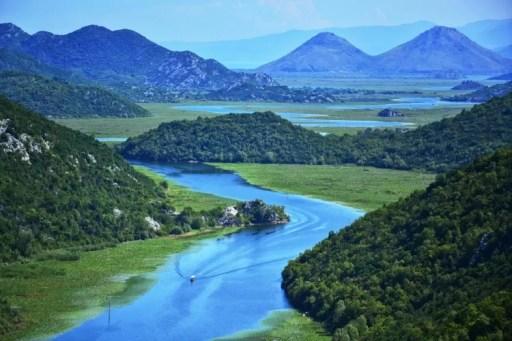 rio amazon brasil