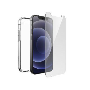 Best iPhone 12 Mini Cases Speck Presidio