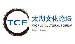 World Cultural Forum