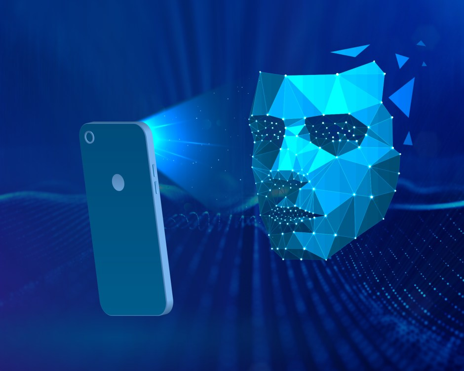 Naivete and the Fight Against Facial Recognition