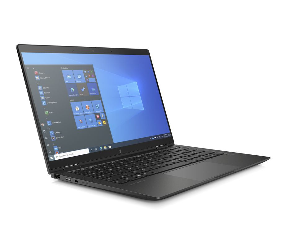 HP Elite Dragonfly G2 Max CES 2021
