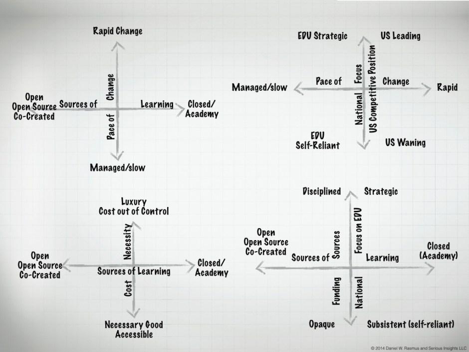 Matrix analysis.008