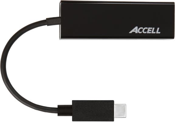 u187b-001b_image_1_grande USB Type-C