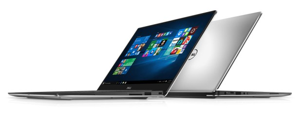 laptop-xps-13-9350-pdp-polaris-04
