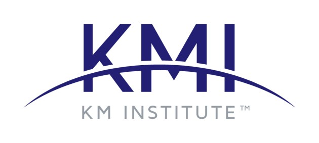 KM Solutions Showcase™ Conference & Expo