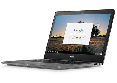 notebook-chromebook-13-7310-PDP-polaris-mag-4 Dell Chromebook 13 Review