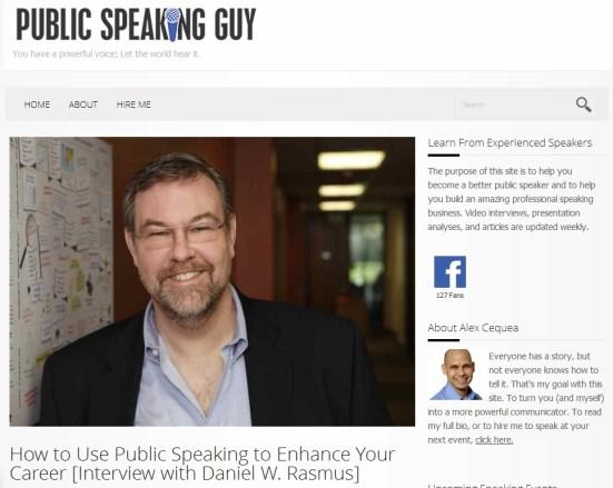 publicspeakingguy