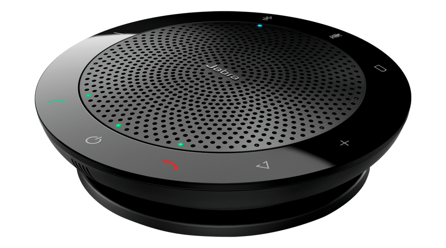 Review: Jabra Speak 510, The Perfect Personal Speakerphone