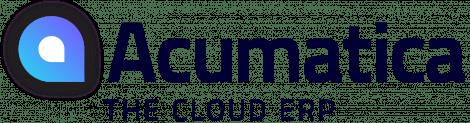 Product Brief: Acumatica 5.3