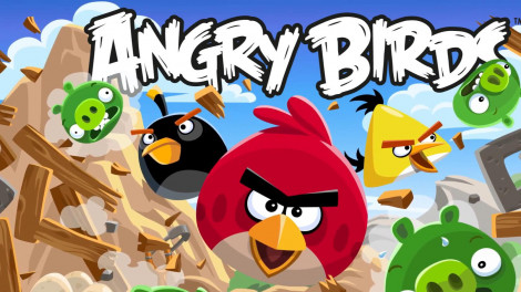 Angry Birds Layoffs: Poor strategic aim causes pigs to proliferate as Rovio's growth slows