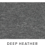 Deep Heather