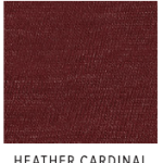 Heather Cardinal