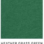 Heather Grass Green