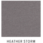 Heather Storm