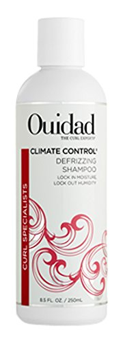 The perfect way to clean natural hair is with a sulfate free shampoo and we want to make sure you know which are the best. We've got 10 top sulfate shampoos