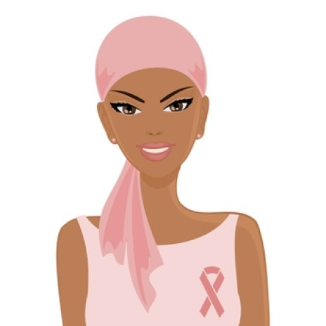 October is Breast Cancer Awareness Month, we hope you place importance on giving yourself regular year-round exams and how they can help fight breast cancer