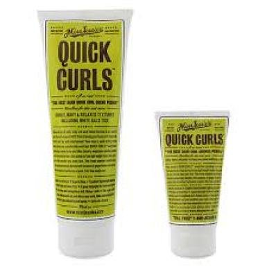 Not all products will define curls & not all expensive products are needed to do it either. Check out these 6 products that define your curls on the cheap!
