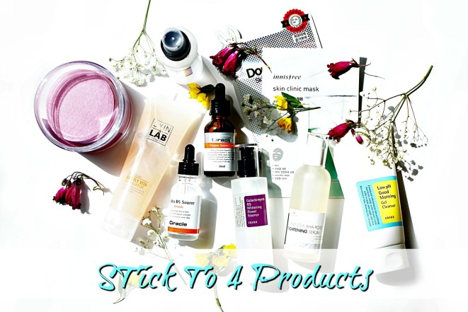Check Out Our Top Tips For Clear Skin This Spring & Summer! With some over the counter products and some DIY recipes, you can have clearer and more beautiful skin for spring and summer!