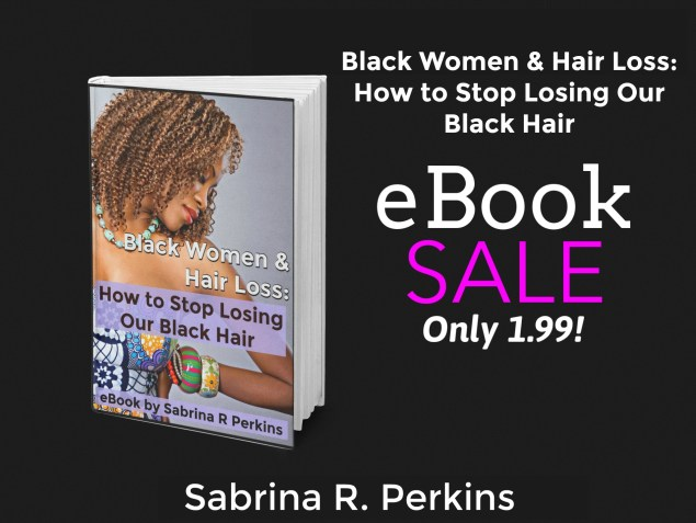 Hair loss is big problem for women and many are suffering in silence. Time for step by step instruction on how to fight hair loss in not just one eBook, but two eBooks on how to stop hair loss immediately.