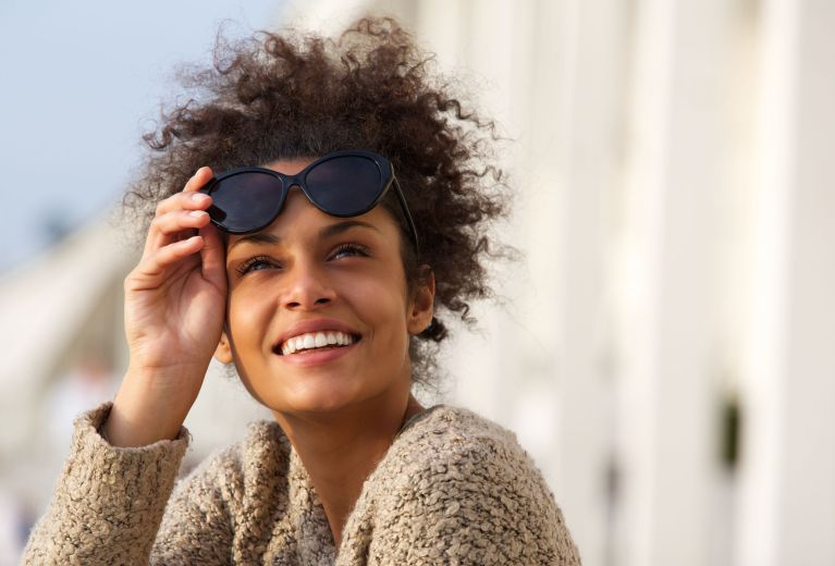Fall beauty prep is important and there are specific steps needed to ensure your skin does not suffer from summer neglect. Check the list.