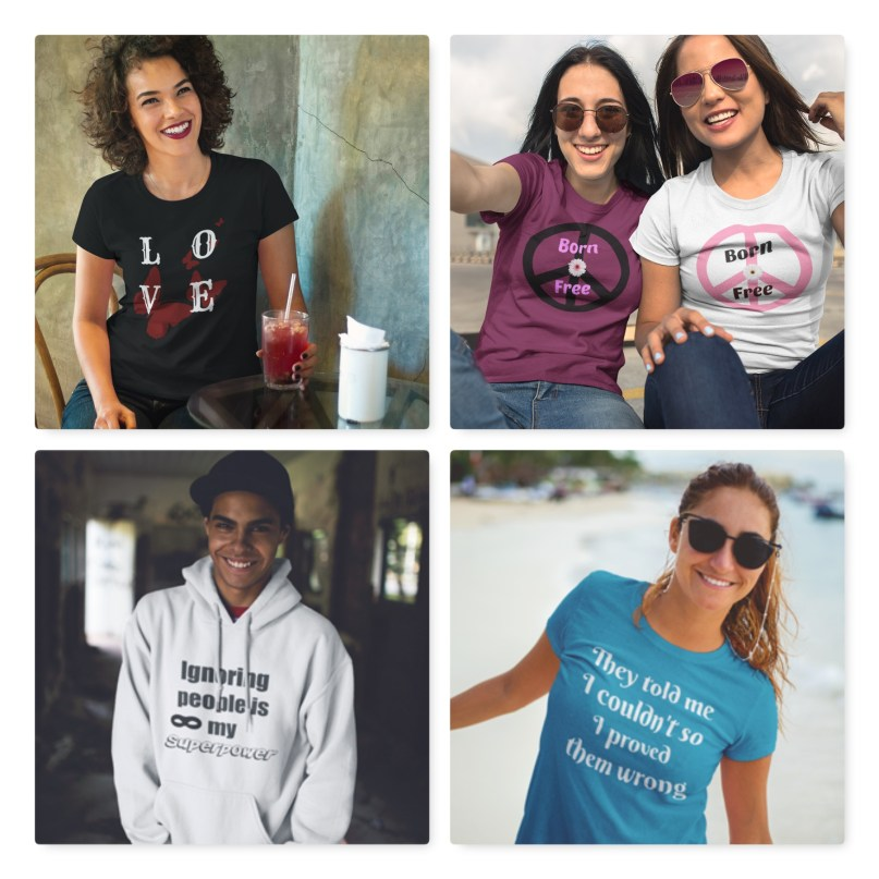Black Girls Love Gifts & We've Got The Best In Our 2018 Holiday Gift Guide. From beauty to coffee mugs, we have the gifts for every black girl on your list!