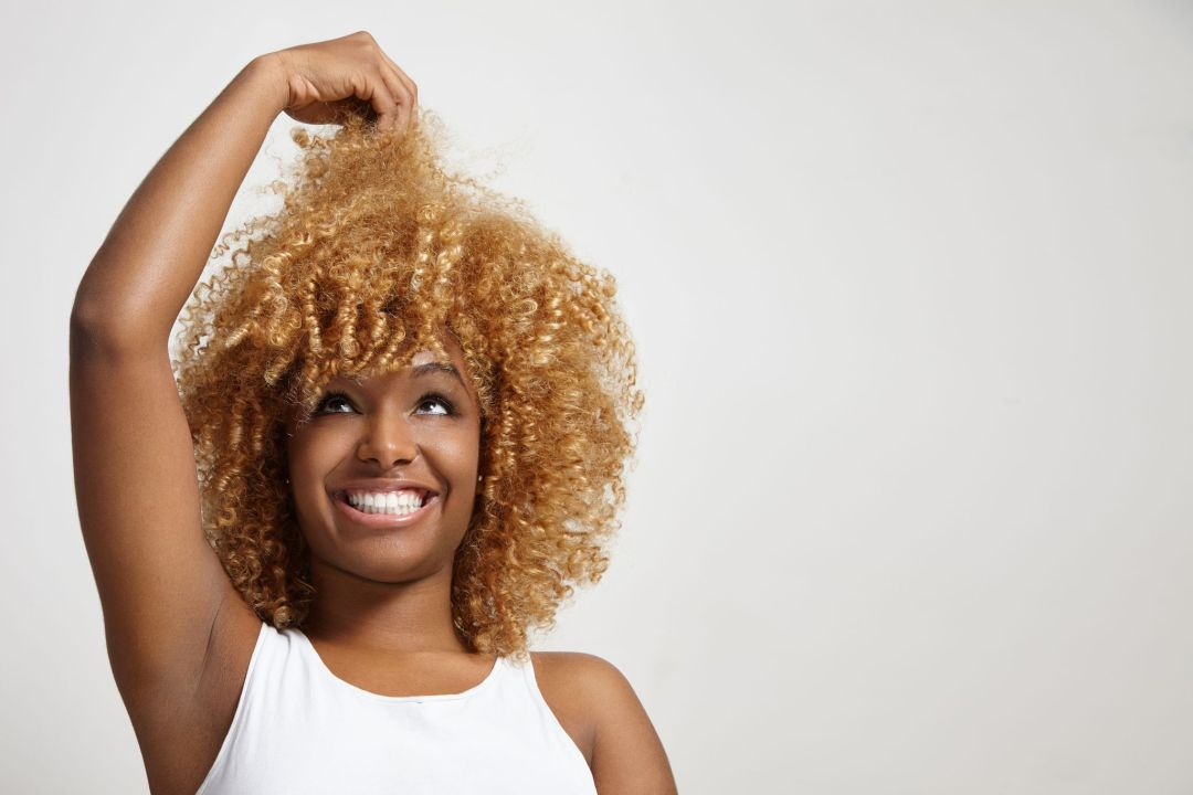 Many in the natural hair community are consumed with hair growth and hair length but the real concern should be on hair retention.