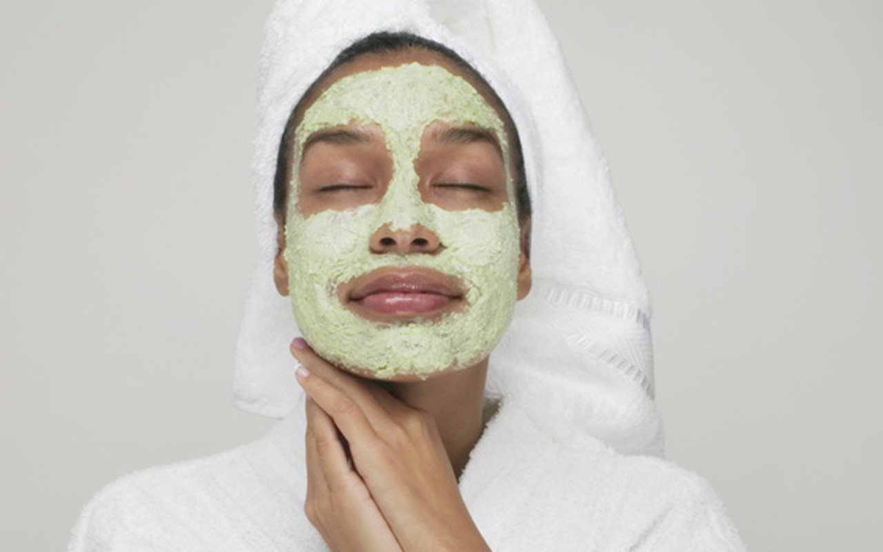 Oily Skin And What You Need To Stop Doing To Fix it