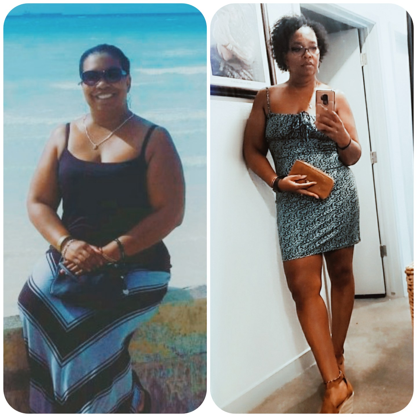 My Weight Loss Journey – Losing Sixty Pounds In One Year