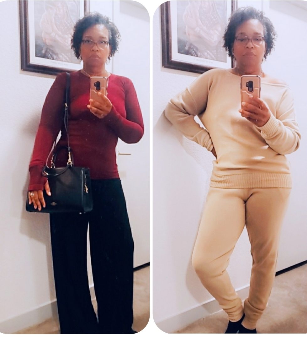 Fall outfits in 2020 are all about comfort and style. While many of us will be staying close to home, fall and winter will still have fashion