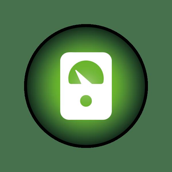 Equipos de Medición y Monitoreo