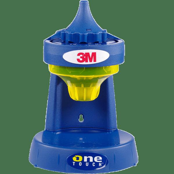 391-1000 E-A-R™ Base para dispensador 3M™