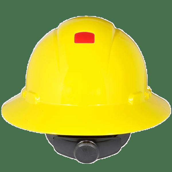 Casco H-802 R-UV 3M™