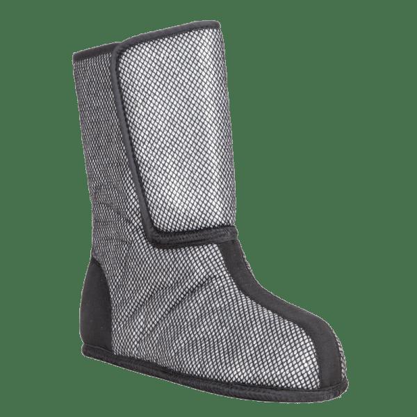 110L Forro para botas Antartic™