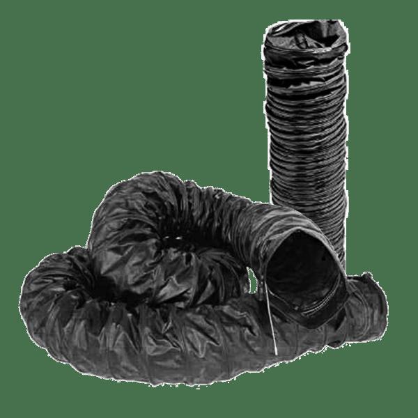 9500-25EX Ducto Antiexplosivo para ventilador
