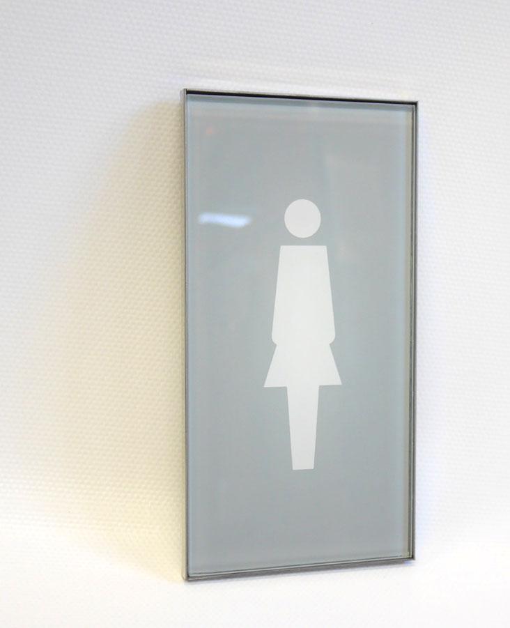 toilettes-femmes