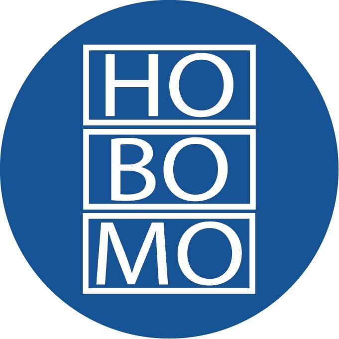Ho Bo Mo Image