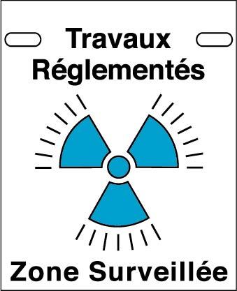 Module Trisecteur 10 Image