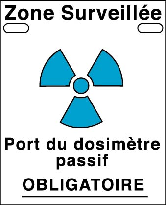 Module Trisecteur 9 Image
