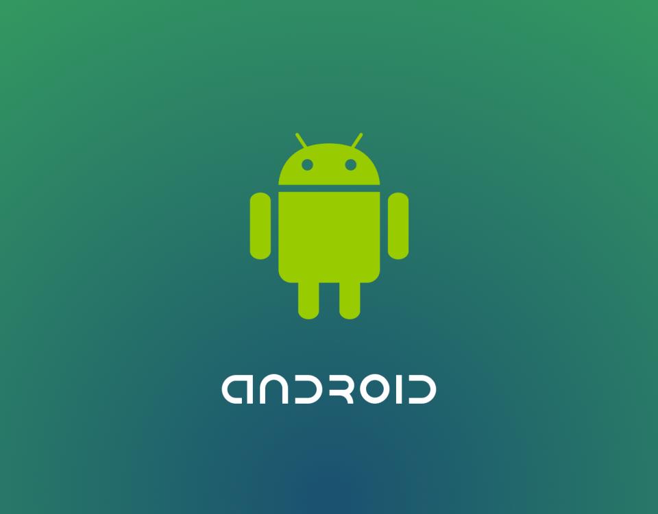Android 7 İsmi Ne Olur?