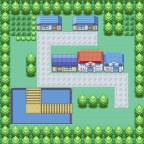 pokemon-crater_Hollowbrook_Town