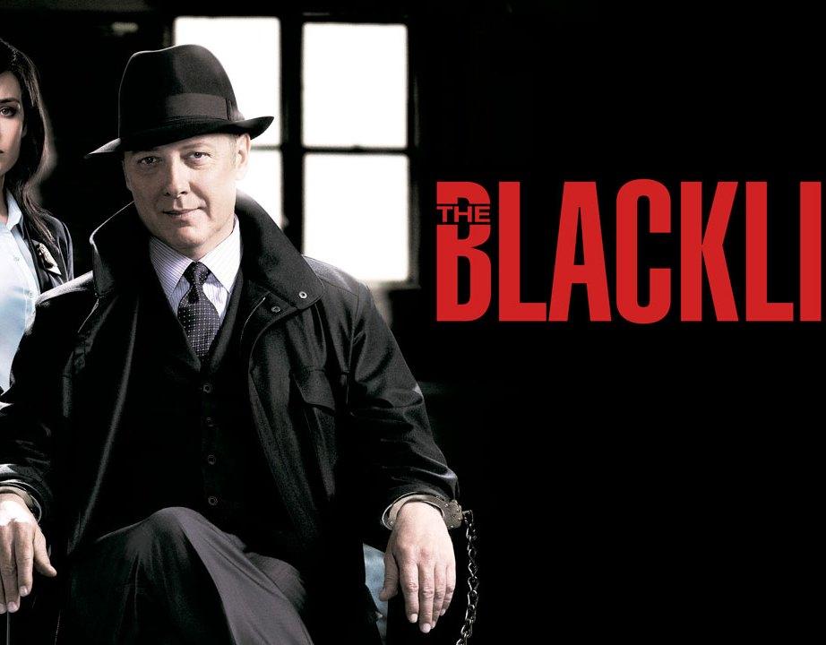 The Blacklist 3. Sezon 11. Bölüm