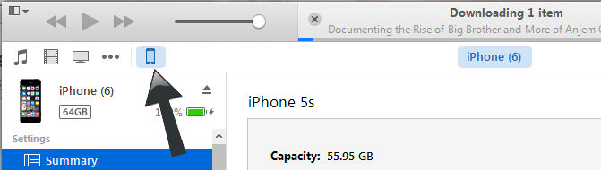 iphone backup 1